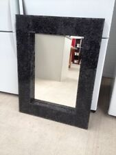 Living Room Decorative Mirrors with Wall-Mounted