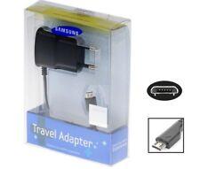 Original Samsung Ladegerät für Samsung S3 Mini / S4 Mini / S5 Mini Ladekabel