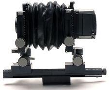 Hasselblad H Back For Arca 69 Adapter Fits Phase One Sinar Leaf Digital Back