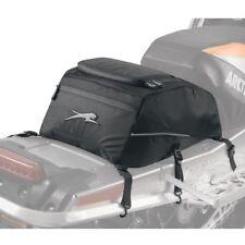 Arctic Cat Tunnel Gear Bag Storage Cargo Pack - 2010-2020 F Z1 Lynx - 6639-704