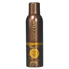 Body Drench Quick Tan Medium/Dark Tanning Lotion