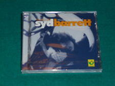 Syd Barrett – The Best Of Syd Barrett - Wouldn't You Miss Me?