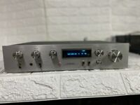 Pioneer SA-510 Stereo Integrated Amplifier 80's