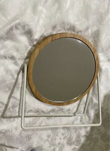 mirror Make Up table / HD Mirror Of 1x 10x Maqnifed