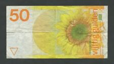 More details for netherlands  50 gulden  1982  krause 96  banknotes