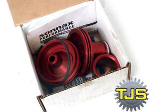 + 22301B-01k  Sonnax 2nd Gear Super Hold Servo for Big Bad Dodge