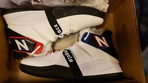 New Balance OMN1S Kawhi Leonard  size 10 City Of Angels  Mens sizes 10