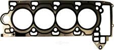 Genuine Engine Cylinder Head Gasket fits 2010-2016 Land Rover Range Rover Sport