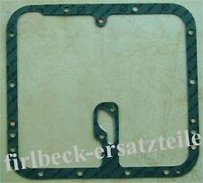 Dichtung Seitendeckel Schaulochdeckel für FENDT BAUTZ MWM AKD311Z AKD 311 Z