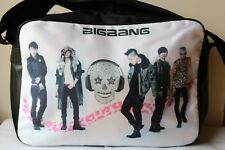 Kpop BIG BANG messenger bag UK SELLER!