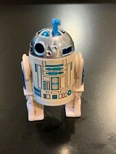 Star Wars Vintage R2-D2 w/ Sensorscope Action Figure NO COO - COMPLETE