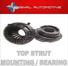 FITS FORD MONDEO MK4 2007-2013 FRONT TOP STRUT MOUNTING BEARING  FAST DISPATCH