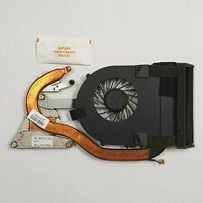 Acer Aspire 7551 Kühler Lüfter Wärmeleitpaste Fan Cooler Heatsink