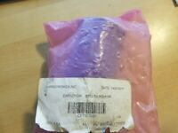 Sprague Electrolytic Fixed Capacitor NSN 5910-00-960-4165 New