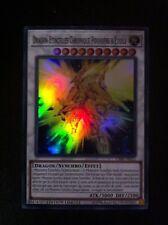 Yu-Gi-Oh! Dragon Etincelles Chronique Poussière d'Etoile : CIBR-FRSE1