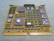 L2004  VS600 LEGSS GRAPHIC BASE MODULE WITH ACCELERATOR (USED)