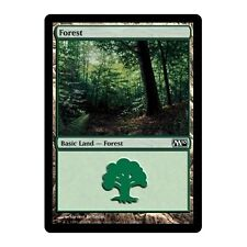 MTG Basic Land - Mint / Near Mint Forest x20