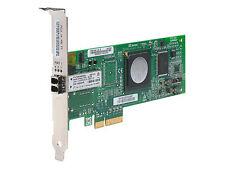 QLogic QLE2460 / QLE2460-CK 4GB PCI-Express Fibre Channel Host Bus Adapter