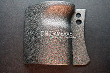 Canon EOS 5D Mark II MAIN FRONT GRIP HOLDING COVER + ADHESIVE TAPE New cb3-4855
