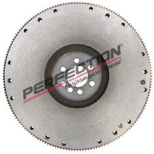 Flywheel  Brute Power  50-6573