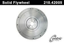 Centric Parts 210.42005 Flywheel