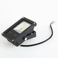LED Floodlight Wash Light Garden Lamp Outdoor Spotlights 10W 20W 110V 220V #&