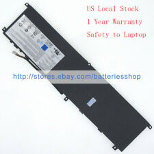 Genuine new BTY-M6L battery for MSI GS65 Stealth 9SF 9SE-498TH 8SF 8SF-035ES