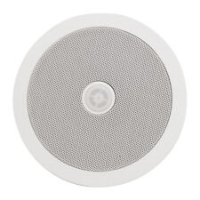 """Adastra C6D 100W 6.5"""" High Quality Ceiling Speaker with Directional Tweeter"""