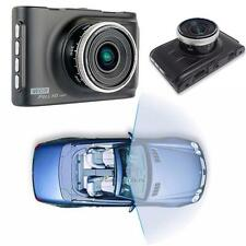 3.0'' H.264 FHD 1080P Car DVR Camera Dash Cam AVI Digital Video Recorder Crash
