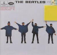 Beatles Help! (1965) [CD]