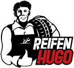 Reifen Hugo