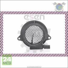 Debimetro exxn MERCEDES CLASSE C 230 200 180 C-CLASS SLK CLK p