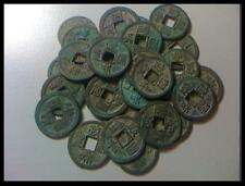 ANCIENT CHINESE COINS (Northern Sung Dynasty) HIGH QUALITY UNCLEANED