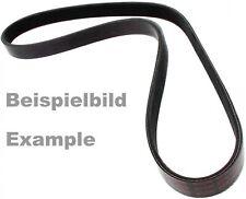 MAPCO 240830E V-Ribbed Belt