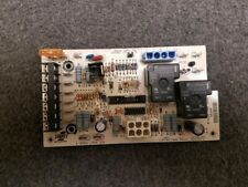YORK COLEMAN LUXAIRE EVCON Blower Control Board OEM 1139-700 1139-83-7002