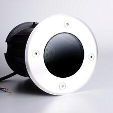 KingLed® Porta Faretto Calpestabile Segnapasso Carrabile Lampade GU10 220V 1223