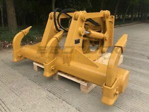 MS Ripper fits 650J/H/K 550J/H/K 450J/H/K