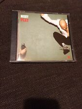 Moby - Play (CD) Electronica Röyksopp Fatboy Slim Air