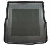 Antislip Boot Liner Trunk Tray for VW Passat B8 Variant/estate 2014-