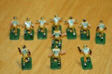 1969 Hogleg W Green Bay Packers Tudor Electric Electronic Football Vintage Toy
