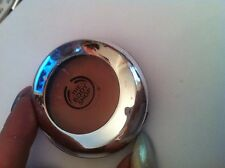 Body Shop  bronzer 10 CHEEK COLOUR Bronzing compact BRONZE blusher sweet nutmeg