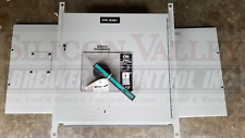Siemens HCP328VT Sentron Series Panel Mount 3P 240V 12000A-NEW, NEVER BEEN USED