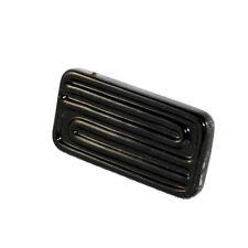 120*60mm Ceramic Heating Plate Heater For BGA Rework Station Parts IR6000 IR9000