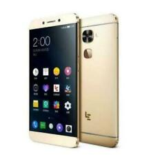 Android LETV Leeco Le2 X520 Dual Sim 3GB Ram 32 ROM 16MP+ 8MP teléfono inteligente con Cámara