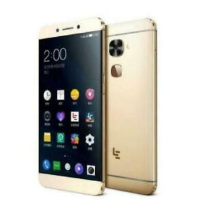 Android Letv LeEco Le2 X520 Dual SIM 3GB RAM 32 ROM 16MP+ 8MP Camera Smartphone