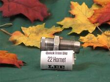 90354 Lee Quick Trim Die 22 Hornet