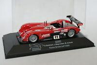 Onyx 1/43 - Panoz Spyder LMP N°11 Le Mans 2000