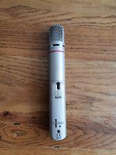 AKG C1000S Condenser Microphone Mic