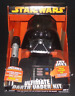 Star Wars Ultimate Darth Vader Kit With Lightsaber Hasbro Sound Like A Sith Lord