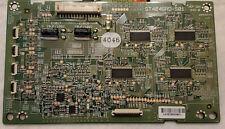 SONY KDL-46HX853 LED DRIVER BOARD ST4046RD-S01 0609 4D2C